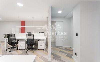 Despachos & Coworking Matogrande