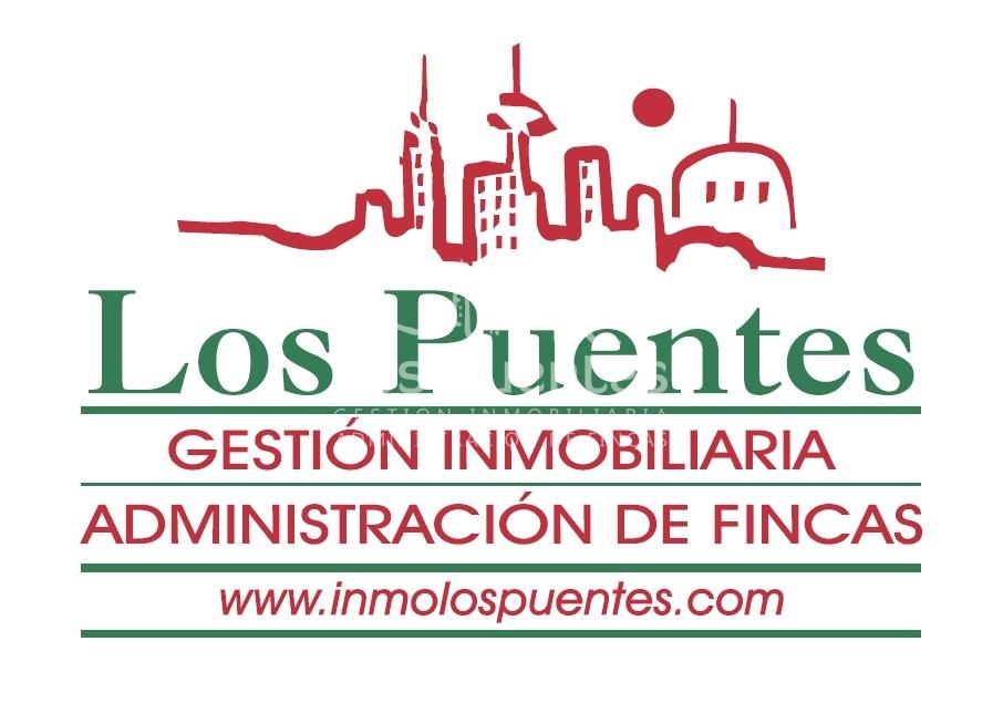 Oficinas en alquiler zona juzgados-Mallos