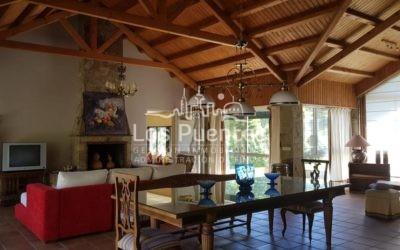 Casa en Abegondo