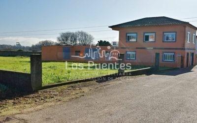 Casa en venta en A Guarda. Vigo. Pontevedra
